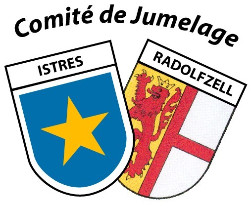 Comité de jumelage Istres radolfzell