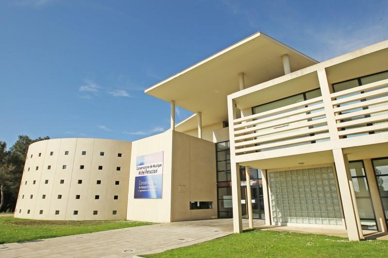 conservatoire-de-musique1-lviau-patio-2353