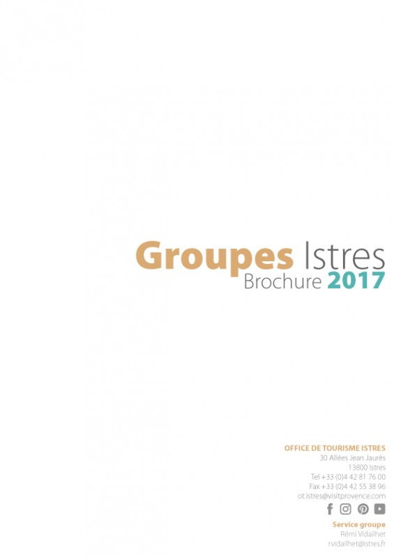 couv-brochure-groupe-2017-1748