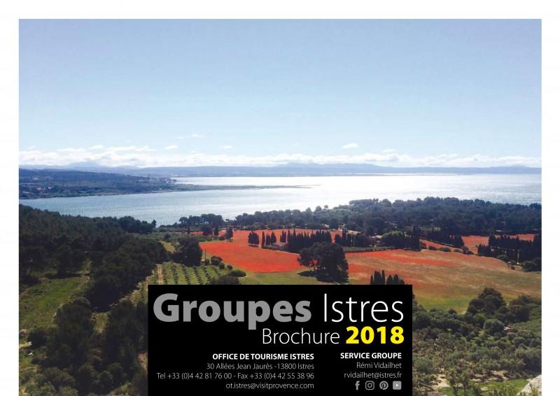 couverture-brochure-groupe-2018-2019