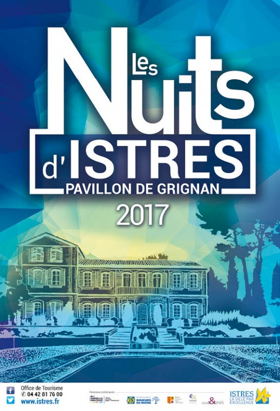 decaux-conf-nuits-2017-1720