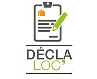 declaloc-2041