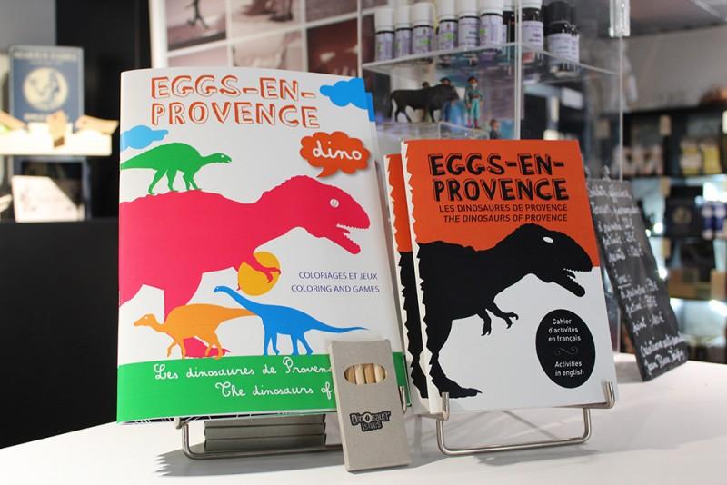 Boutique dinosaur 39 istres istres tourisme office de tourisme - Office de tourisme istres ...