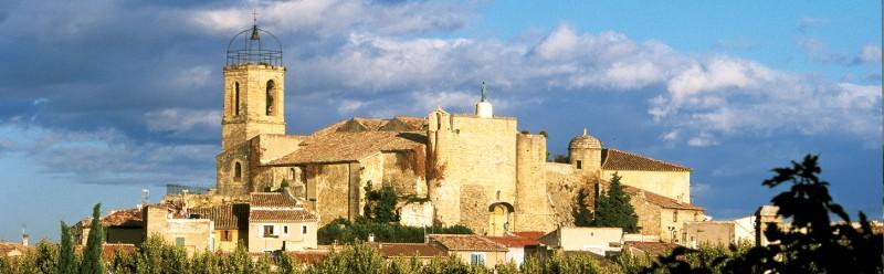 eglise-centre-historique-2248