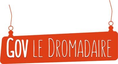 Gov le Dromadaire