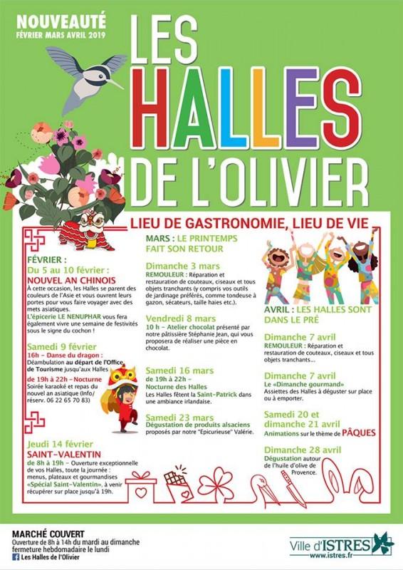 halles-de-l-olivier-2243