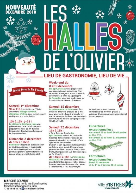 halles-de-l-olivier-noel-2018-2200