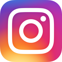 instagram-app-large-may2016-200-1618
