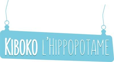 Kiboko l'Hippopotame