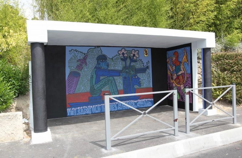 L'Art'Bribus des Salles-225