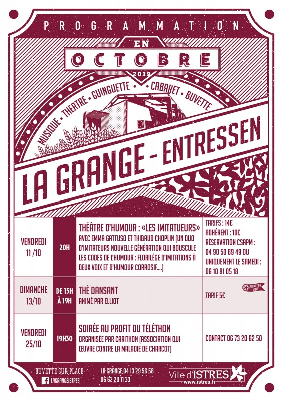 la-grange-10-19-2409