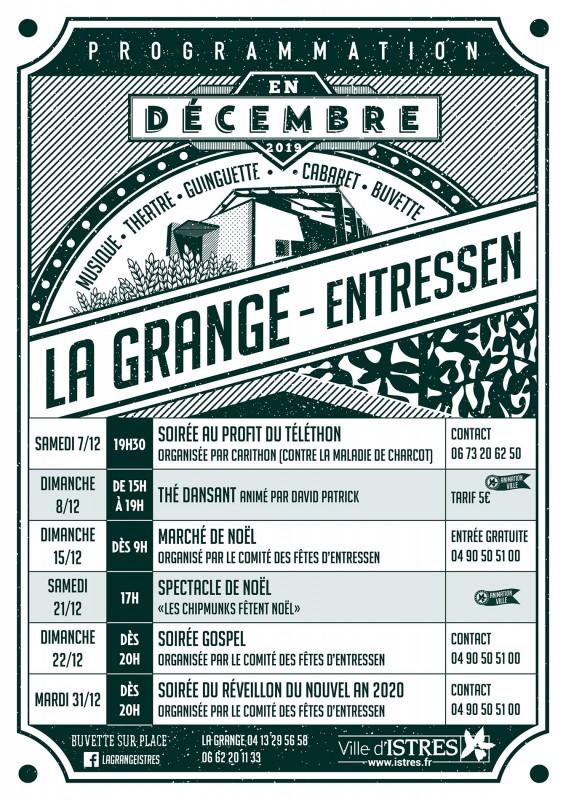 la-grange-12-19-2411