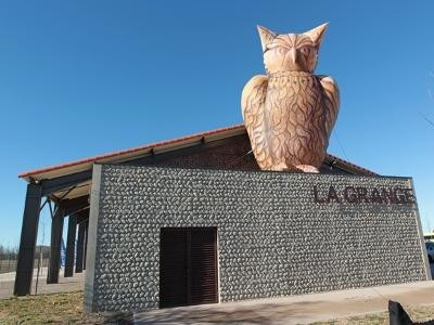 la-grange-1641