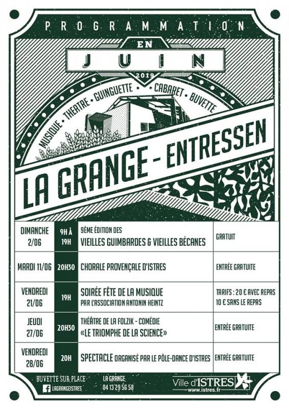 la-grange-entressen-juin-2019-2351