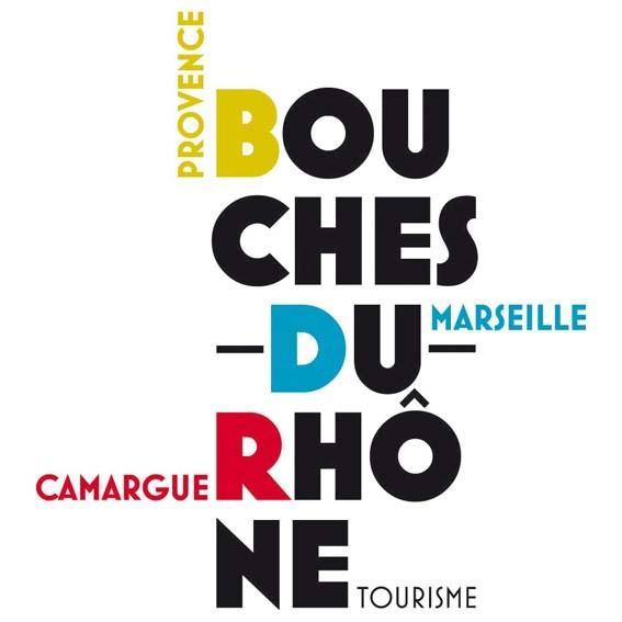 logo-bouches-du-rhone-tourisme-bd-536