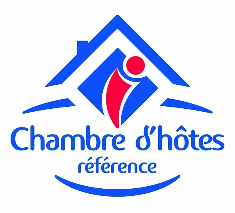 logo-chambre-dhotes-reference-r-2040