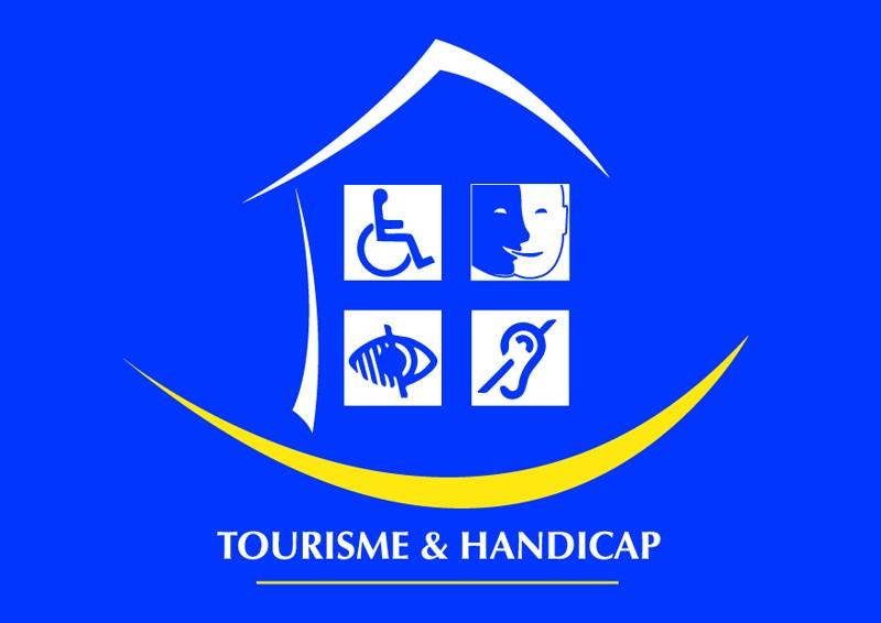 logo-handicap-retaille-171