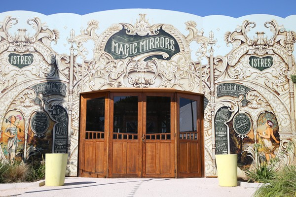 magic-mirrors-2015-3-1569