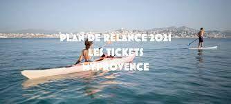 myprovence-tickets-2709