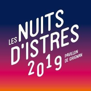 nuits-d-istres-logo-2019-face-2311