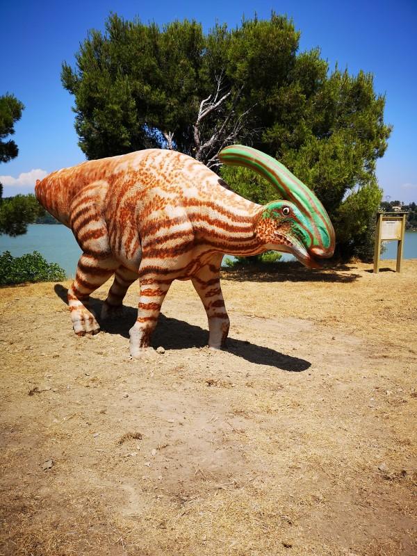parasaurolophus-patio-2396