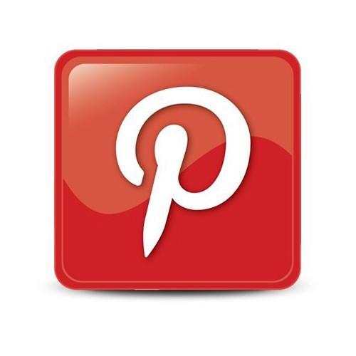 Pinterest Istres