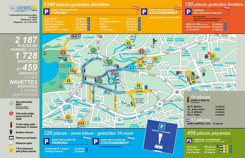 plan-stationnement-istres-novembre-2016-basse-qualite-1604