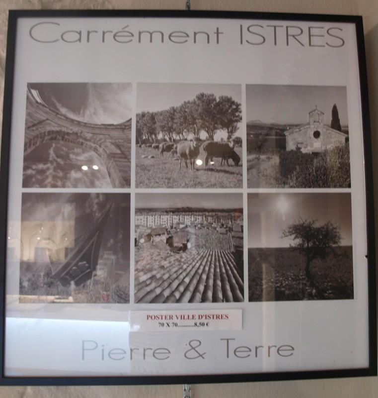 poster-carrement-istres-1001