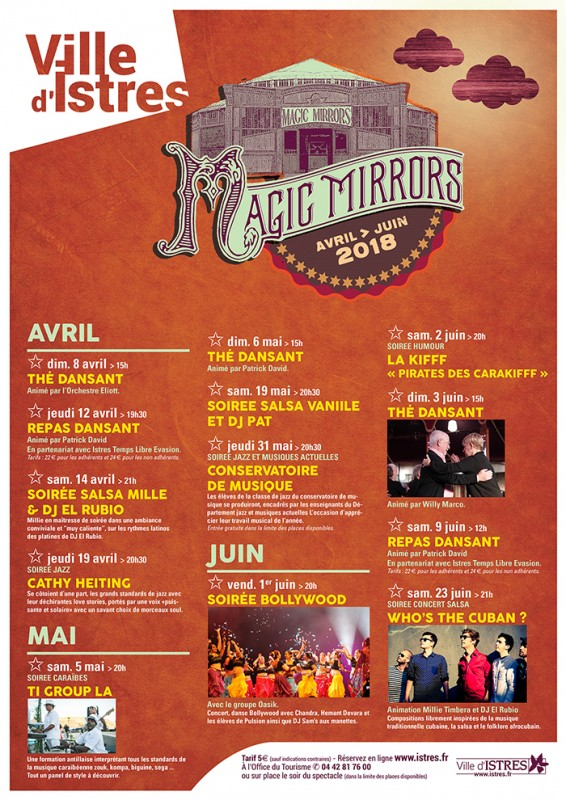 programme-avril-a-juin-2018-magic-mirrors-2038
