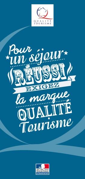 qualite-u-tourisme-typo-vf-bd-1-1151