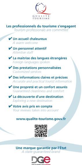 qualite-u-tourisme-typo-vf-bd-2-1152