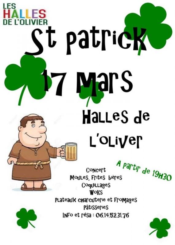saint-patrick-17-mars-2016