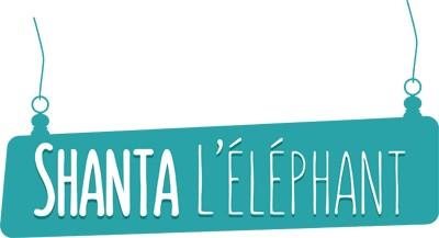 Shanta l'Eléphant