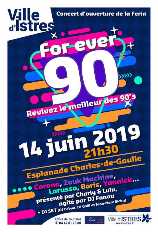 soiree-annee-90-feria-2019-2337