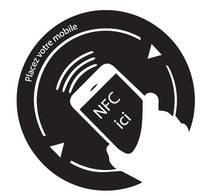tag-nfc-1200