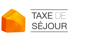 taxesejour-logo1-2042