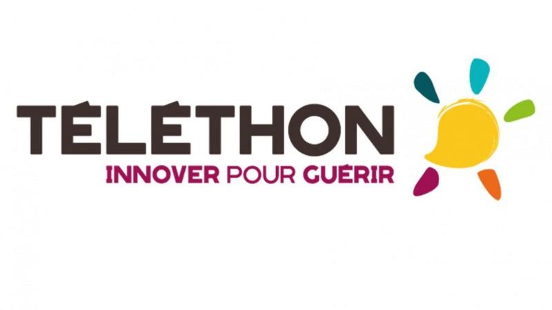 telethon-2187