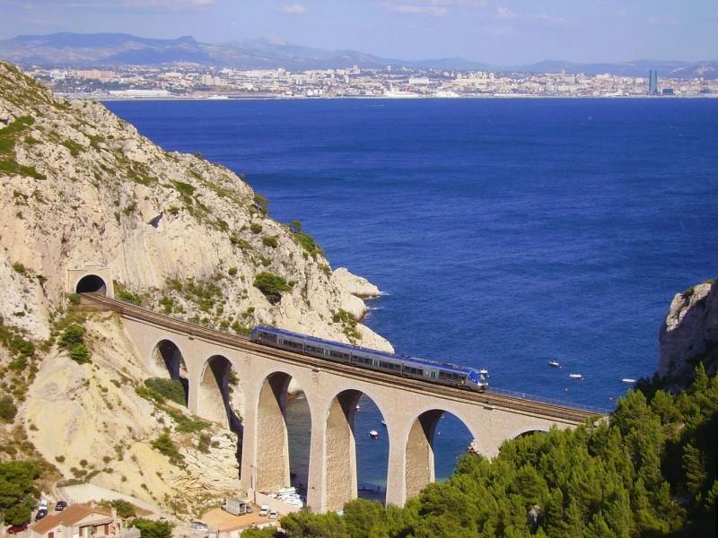 train-de-la-cote-bleue-2493