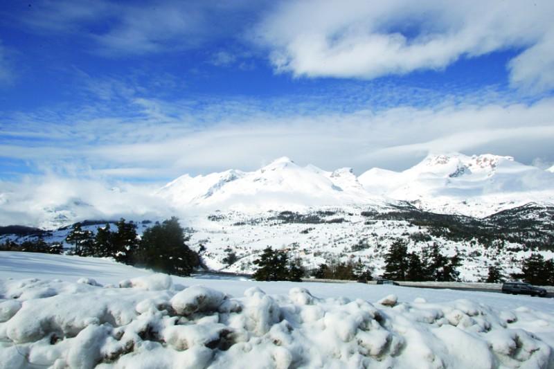vue-istremont-neige-130