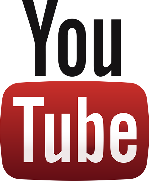 youtube-logo-png-6-1645
