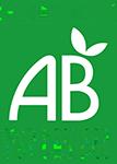 Mention Agriculture biologique
