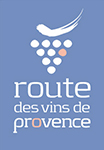Route des vins de Provence