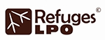 Refuges LPO