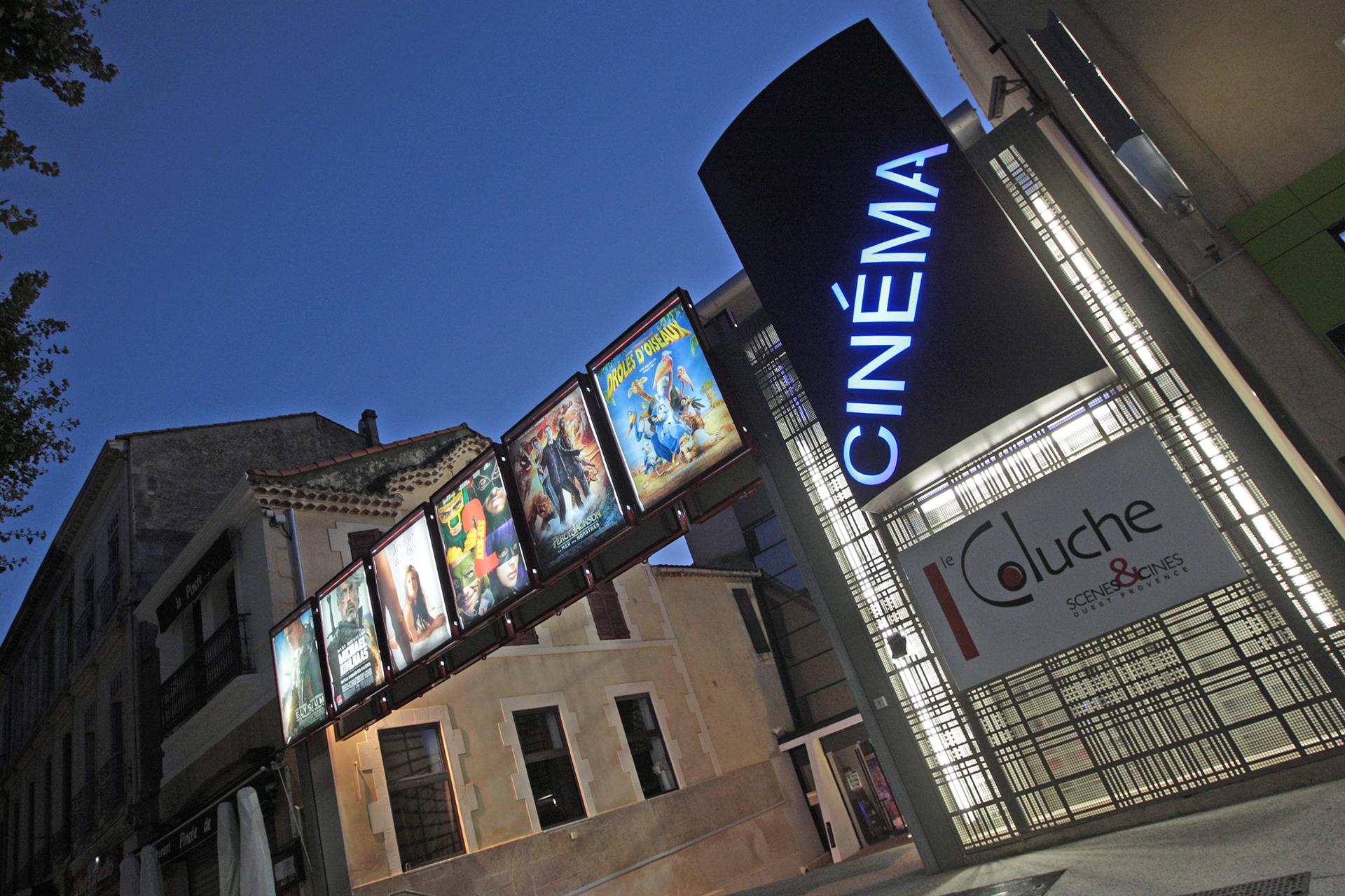 cinema-le-coluche-56877