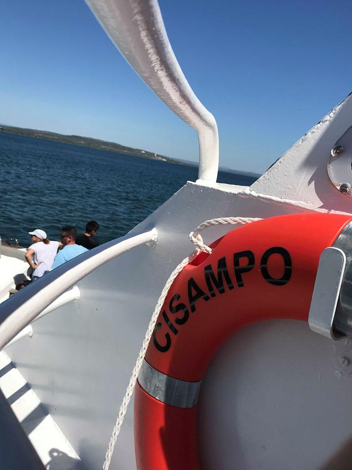 escapade-cisampo-3-66598