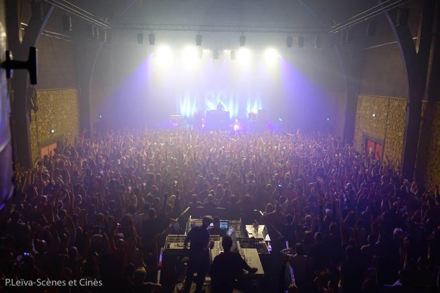 l-usine-concert-scenesetcines-56875