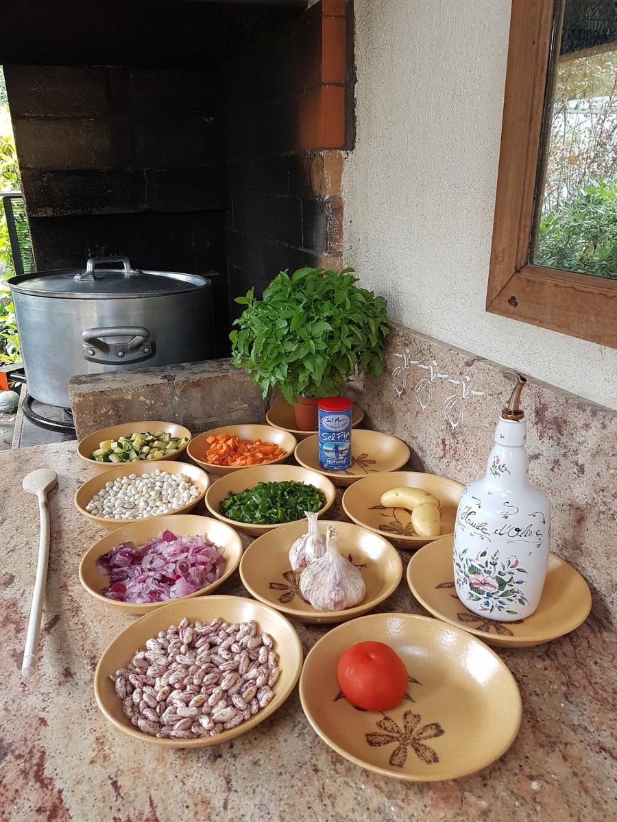 soupe-de-pistou-les-ingredients-ok-56898