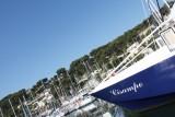 020-balade-nautique-avec-le-cisampo-patio-66600