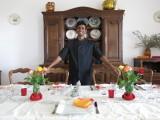 raj_kumar_chef_chez_amrutha_cuisine_indienne.jpg