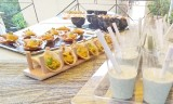 table_cocktail_dinatoire_indien_2_amrutha_cuisine_indienne.jpg
